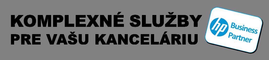 doman-kompl-sluzby